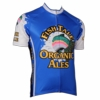 Fishtale Cycling Jersey