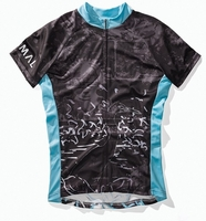 Flocka Women's Cycling Jersey