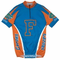 Florida Cycling Gear