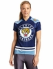 Florida Panthers Cycling Jersey
