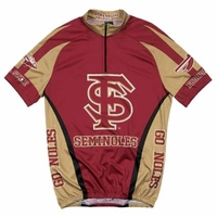 Florida State Cycling Gear