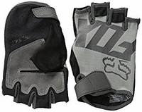 Fox Biking Gloves