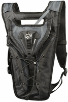 Fox Low Pro Hydration Pack Free Shipping