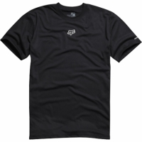 Fox Soleed Tech Tee Black