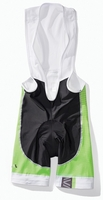 Frequency Evo Men's Bib Shorts