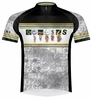 Genesis Turn it on Again Cycling Jersey