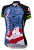 Ghostbusters Women's Cycling Jersey