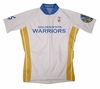 Golden State Warriors Cycling Jersey Free Shipping