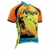 Hawaii 2 Cycling Jersey