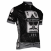 Hopworks Ace of Spades Cycling Jersey
