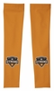 Houston Dynamo Arm Warmers