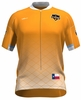 Houston Dynamo Cycling Jersey
