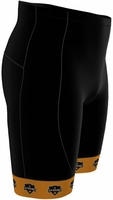 Houston Dynamo Cycling Shorts