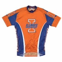 Illinois Cycling Gear