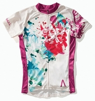 Impression Women's Cycling Jersey