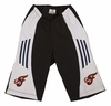 Indiana Fever Cycling Shorts
