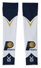 Indiana Pacers Arm Warmers Free Shipping