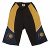 Indiana Pacers Cycling Shorts Free Shipping