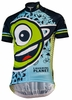 Laughing Planet Cycling Jersey