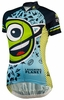 Laughing Planet Women's Cycling Jersey