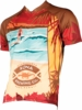 Longboard Lager Cycling Jersey