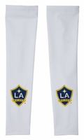 Los Angeles Galaxy Arm Warmers