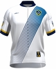 Los Angeles Galaxy Cycling Gear
