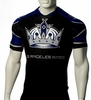 Los Angeles Kings Cycling Jersey