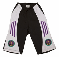 Los Angeles Sparks Cycling Shorts