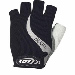 louis garneau cycling gloves