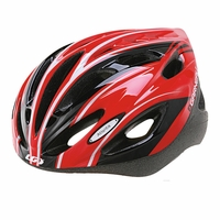 louis garneau cycling helmets