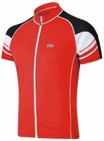 Louis Garneau Cycling Jerseys