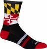 Maryland Socks