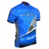 Maui Big Swell Cycling Jersey