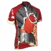 Maui Coconut Porter Cycling Jersey