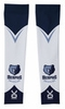 Memphis Grizzlies Arm Warmers Free Shipping