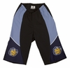 Memphis Grizzlies Cycling Shorts Free Shipping