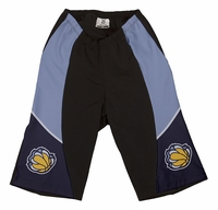 Memphis Grizzlies Cycling Shorts