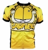 "Men's Garfield ""Classic"" Cycling Jersey"