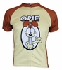Men's Odie Cycling Jersey