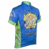 Mermaid Pilsner Cycling Jersey