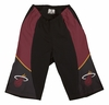 Miami Heat Cycling Shorts