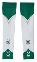 Milwaukee Bucks Arm Warmers