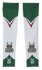 Milwaukee Bucks Arm Warmers Free Shipping