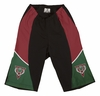 Milwaukee Bucks Cycling Shorts