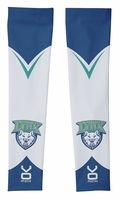 Minnesota Lynx Arms Warmers