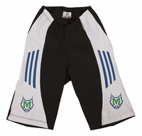 Minnesota Lynx Cycling Shorts
