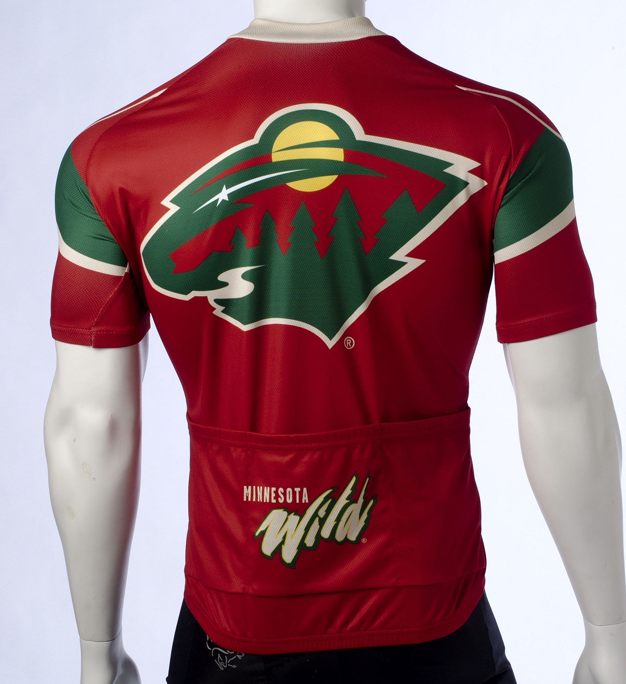 Minnesota Wild Tees TShirts Shirts Tank Tops  shop