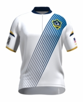 MLS Cycling Jerseys