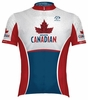 Molson Canadian 2015 Cycling Jersey